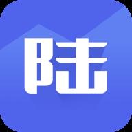 陆财富app客户端 V3.0.5.3 安卓版