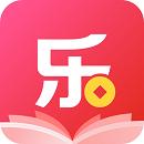 读读乐 V1.01.3 安卓版