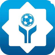 亚博电竞手机app下载