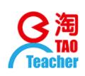 TaoTeacher