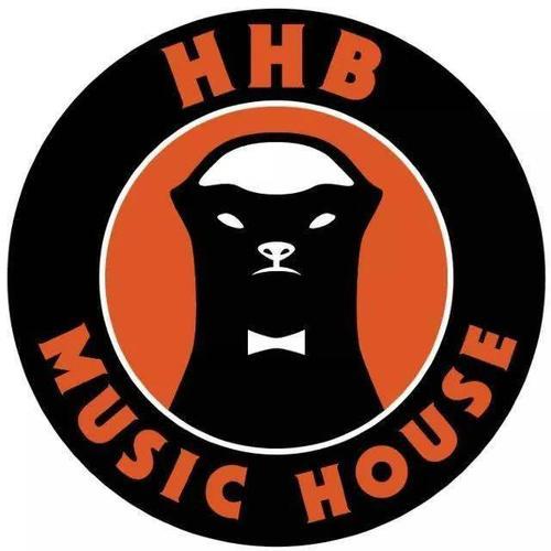 HHB音乐酒吧