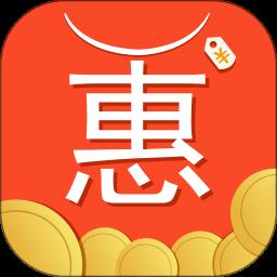 惠选生活 V1.1.6 官方版