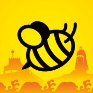 蜂优安卓版