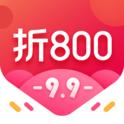 淘800团购官方版