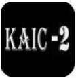 KIAC2开源币