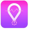 记忆派对app