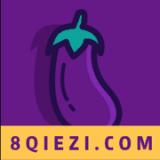 茄子直播app二维码