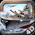 战舰风云v2.1