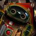 齿轮机器人主题 1.4