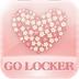 GO锁屏-Flowerlove 1.01