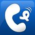 朗玛Phone+免费电话 0.3.5