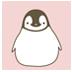 企鹅主题 1.2