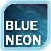 Blue Ice主题 1.2