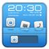GO锁屏-iLike 1.03