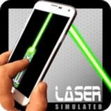 LASER X2游戏