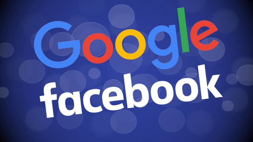 《facebook》2021用不了解决攻略