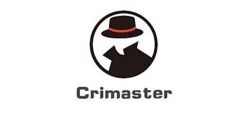 犯罪大师星桥答案是什么 犯罪大师星桥答案解析