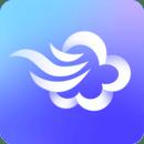 墨迹天气手机天气预报app下载