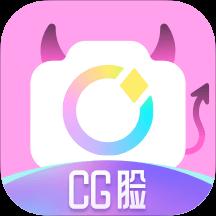 美颜相机旧版本6.2.6.0app下载