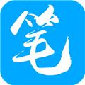 笔趣阁app蓝色版6.0