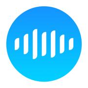 AI音箱app下载