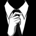 绅士宝典app最新下载