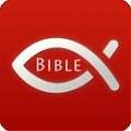 微读圣经手机版
