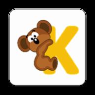 酷漫屋漫画app下载安装安卓