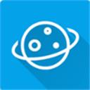 火星影视下载最新版3.3.8