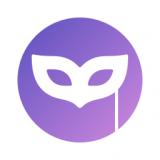 面具公园app下载