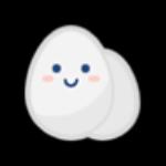 蛋播星球app安卓
