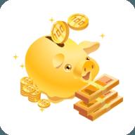 金猪钱包app最新版