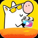 小猪视频污版免费下载