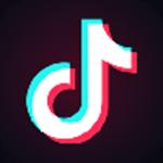f2富二代app污短视频下载安装