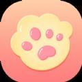 猫爪漫画app网页