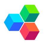 OfficeSuite Premium破解版 v10.5.1(免付费)