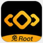 任我行 v9.9.9免Root破解版(解锁VIP会员)