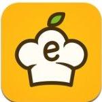 网上厨房安卓版 v15.3.5下载