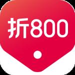 折800app v4.57.0