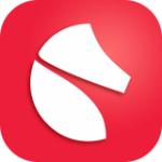 海马助手安卓版 v1.4