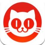 猫眼电影安卓版 v8.0