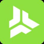 垃圾分类管家 v1.0.1