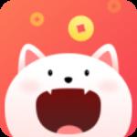 猫猫赚 v3.8.7.1