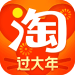 手机淘宝 v9.3.0安卓版