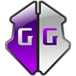 GG游戏修改器 (GameGuardian)去广告破解版 v82.0