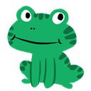青蛙云免邀请码破解版下载 v3.0