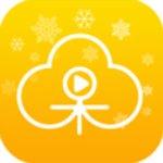 千树直播app会员破解版 v3.2.4