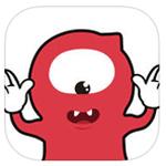 乐嗨直播app安卓最新版 v3.0.2
