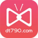 小蝴蝶视频app安卓版 v1.1.4