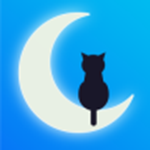 月猫一对一视频app安卓免费版 v2.1.0
